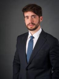 Avv. Alessio Chelini