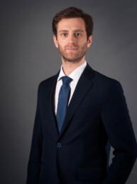Dott. Gabriele Agati