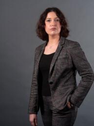Avv. Marta Terziani