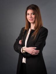 Dott.ssa Silvia Giannini