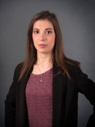 Dott.ssa Silvia Gianotti