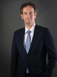 Prof. Avv. Francesco Farri