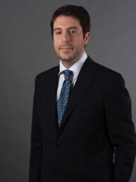 Avv. Matteo Cecconi
