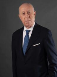 Avv. Mauro Giovannelli