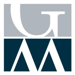 Logo Giovannelli Masi Cecconi & Associati