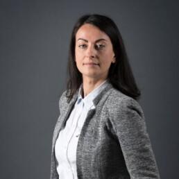 Chiara Nesi